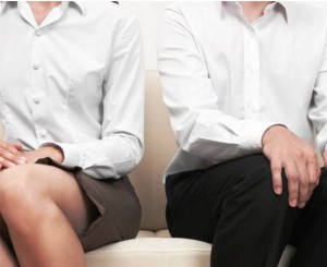 collaborative divorce at NY Divorce Mediation Group
