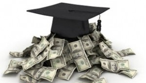Addressing college costs during divorce mediation