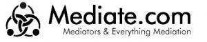 Pamela J. Pollack, Esq. of New York Divorce Mediation Group is a member of Mediate.com