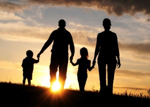 Co-parenting, divorce mediation at New York Divorce Mediation Group, Syosset NY
