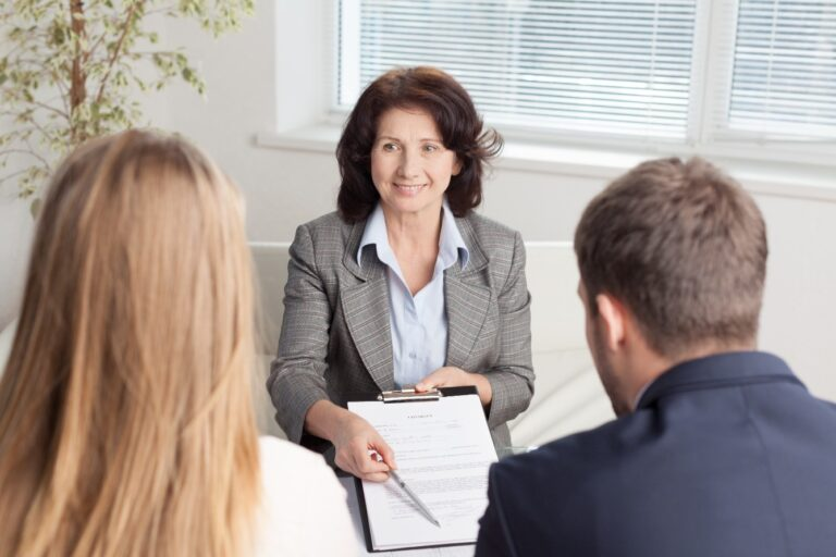 How Long Does a Divorce Take? | NY Divorce Mediation Group